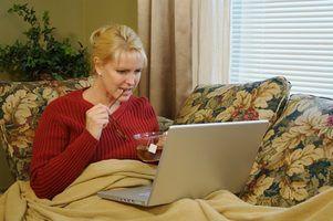 Como usar sites proxy para ver eua televisão