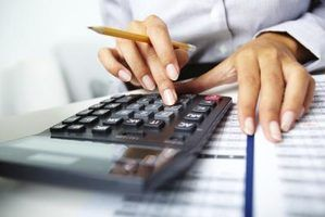 Como usar a calculadora financeira hp 10b11