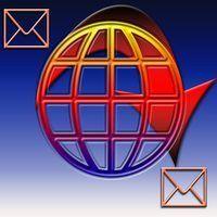 Como verificar o seu endereço de e-mail no msn