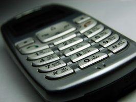 Você pode assistir seu webcam online com o seu telefone celular.