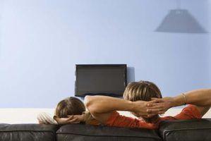 Como assistir tv direta em alemão