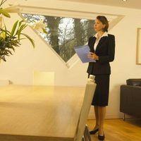 Uma carta de vendas deve ser digitado, profissional e apresentável.