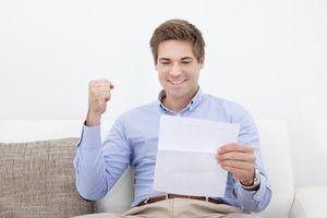 Como escrever uma carta para oferecer seus serviços