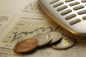 Como escrever uma proposta de aumento de salário
