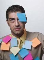 Como escrever uma carta de referência para um colega de trabalho ex