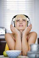 Não consigo ouvir o áudio em pro tools