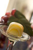 Idéias para comercialização de doces