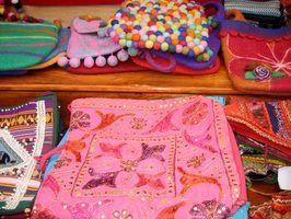 Idéias para diversão pequenas coisas para vender