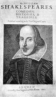 Idéias para sonetos