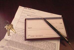 Se o meu empréstimo usda está na subscrição i vai ter a minha casa?