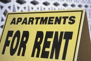 Se você estiver em segurança social e você possui propriedade alugado que você tem que pagar impostos sobre a propriedade?