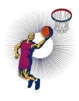 Regras de basquete do ihsaa