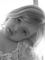 Leis de apoio illinois criança retroativo