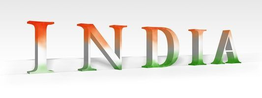Na Índia, você pode aplicar pessoalmente ou enviar o seu pedido de passaporte.
