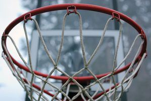 Regras de basquete da escola indiana