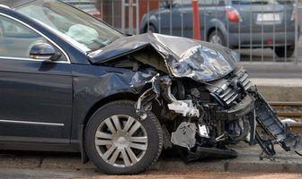 Leis estaduais de indiana sobre hit and run acidentes e seguros