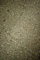 Ideias piso de concreto interior