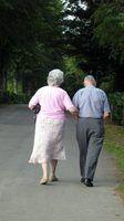 Benefícios do seguro social