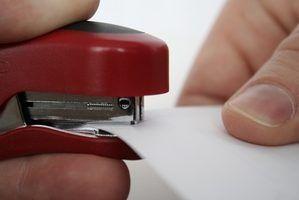 Instruções para uma trituradora cc800 black & decker papel