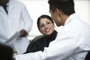 Planos de seguros que oferecem olho combinado e atendimento odontológico