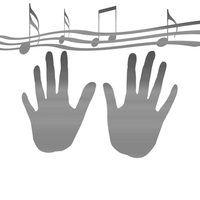 Trabalhos internacionais de ensino de música