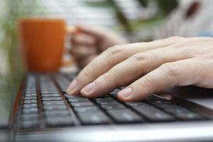 Empregos assessor internet