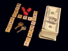 Regras do irs sobre ganhos de capital para vender uma casa
