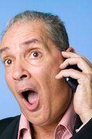 É legal para uma empresa de telefonia celular de cobrar imposto sobre uma taxa de rescisão antecipada?