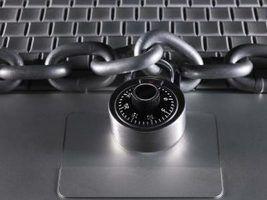 É segurança auditor descrição e responsabilidades do trabalho