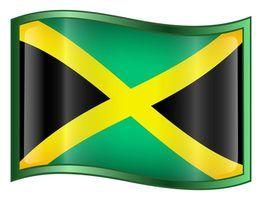 Bolsas do governo da jamaica