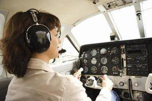 Empregos para um grau de bacharel em aeronáutica profissionais