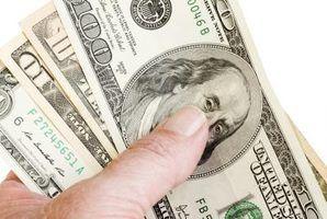 Empregos para ganhar dinheiro em casa