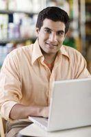 Empregos para pessoas com graus de associado em ciência e tecnologia aplicada