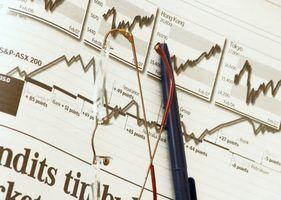 Vagas de emprego relacionadas à contabilidade