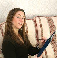 Empregos para ganhar dinheiro em casa online