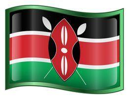 Leis quenianas sobre agiotas