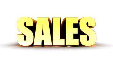 Hvac truques de vendas que trabalham