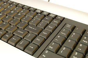 Opções de inicialização f12 laptop