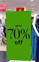 Las vegas lojas de roupas em consignação