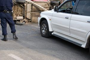Códigos de leis ou requisitos para lojas de auto corpo
