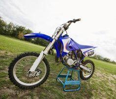 A legislação sobre mini motos em michigan