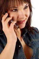 Leis para a fabricação de telefone celular