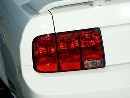 Leis para revendedores de carros usados