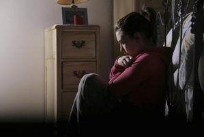 Leis sobre abuso mental em indiana
