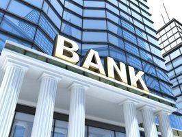 Ações judiciais contra bancos em todo o país