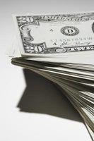 Opções de pagamento linkshare