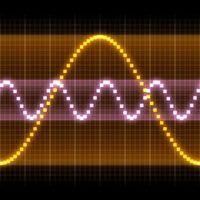 Lista de dispositivos analógicos