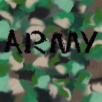 Exército jogos para as crianças