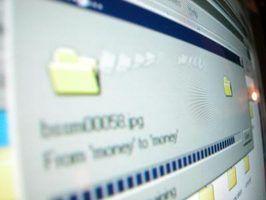 Lista de barreiras ao comércio eletrônico