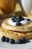 Lista de restaurantes de pequeno-almoço